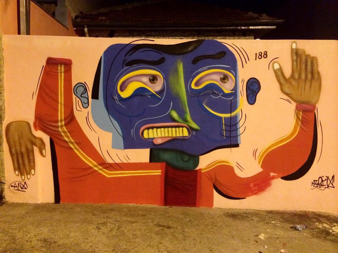 zefix-vandalismo-graffiti-arte-2