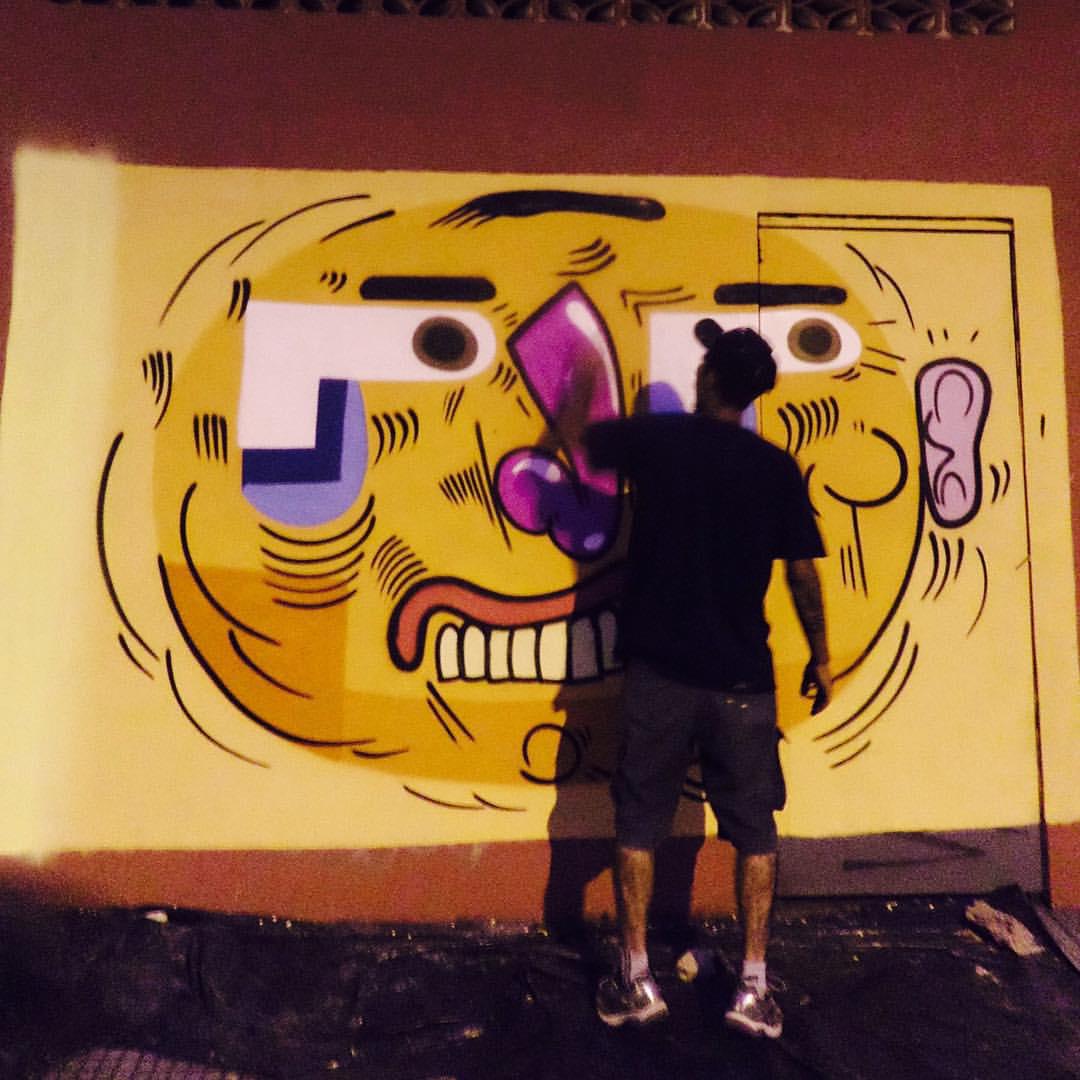 zefix-vandalismo-graffiti-arte-4