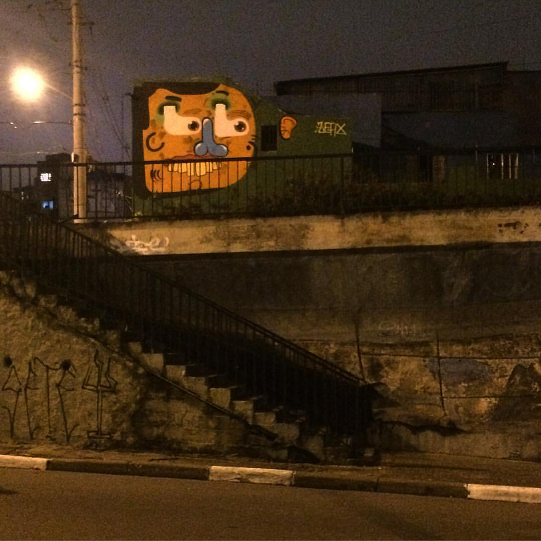 zefix-vandalismo-graffiti-arte-6