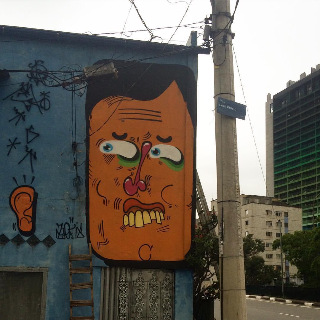 zefix-vandalismo-graffiti-arte-7