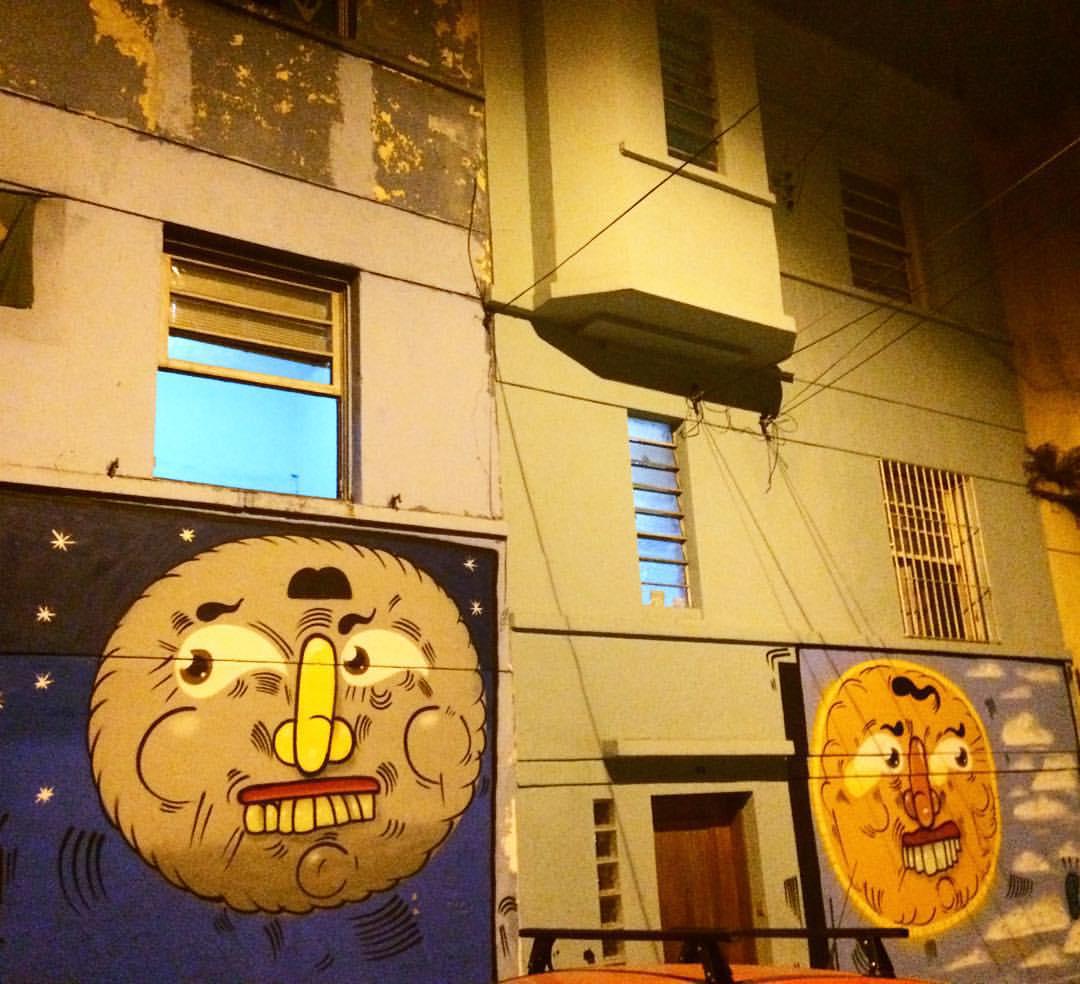 zefix-vandalismo-graffiti-arte-8
