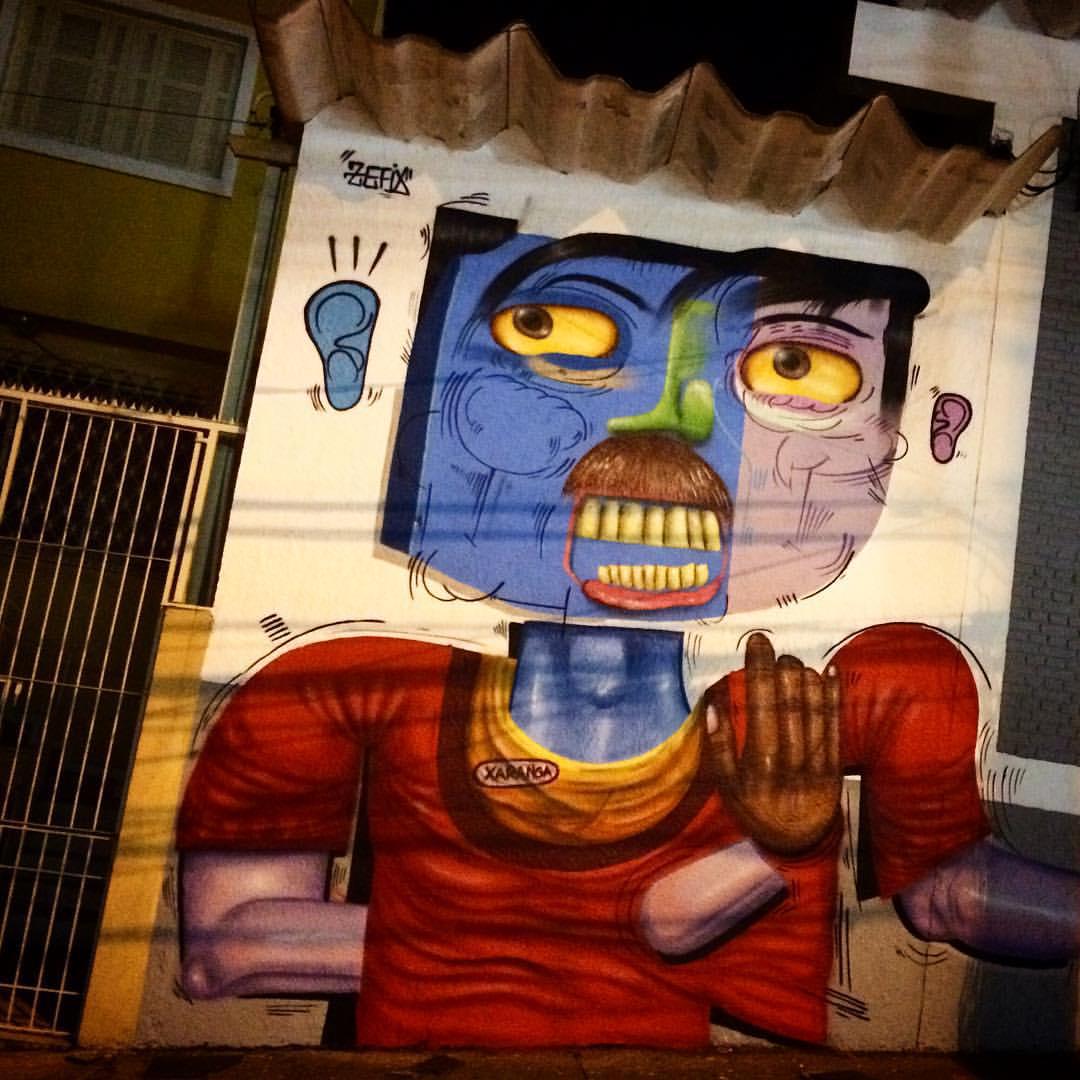 zefix-vandalismo-graffiti-arte-9