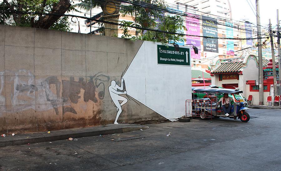 daan-botlek-graffiti-white-man-ilustracao-18