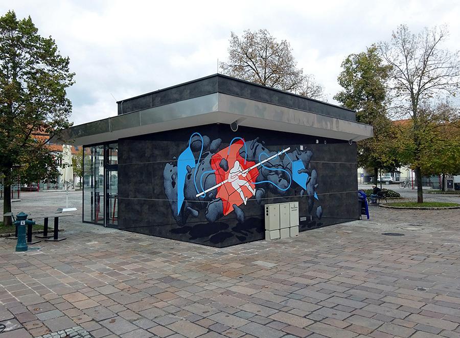 daan-botlek-graffiti-white-man-ilustracao-2
