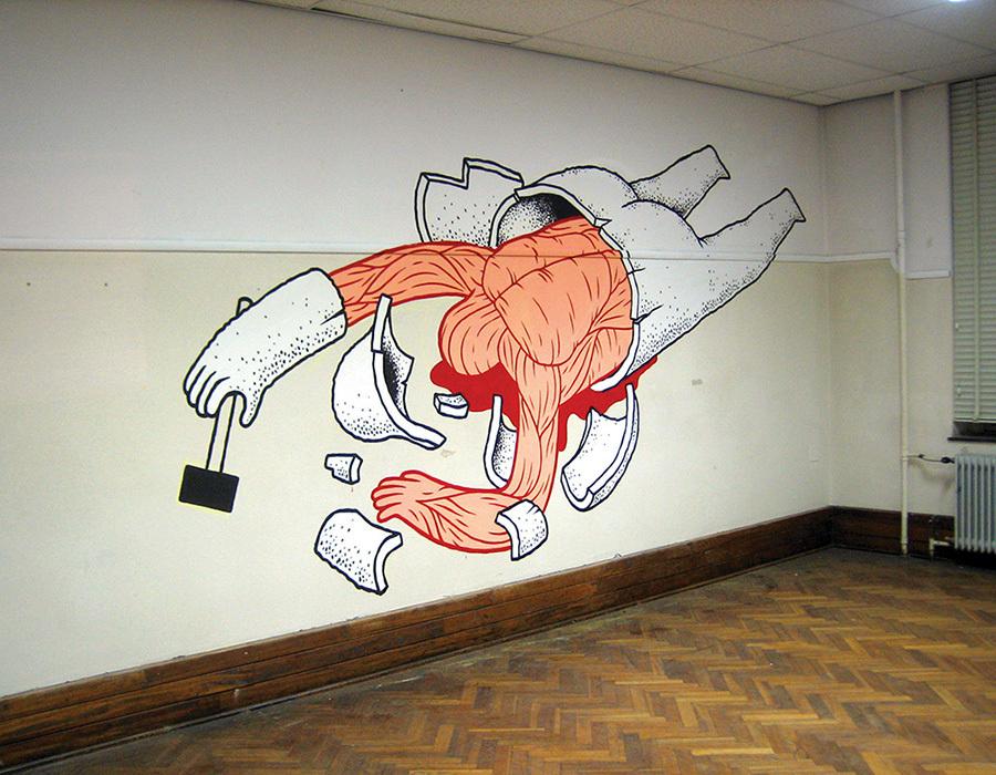 daan-botlek-graffiti-white-man-ilustracao-23