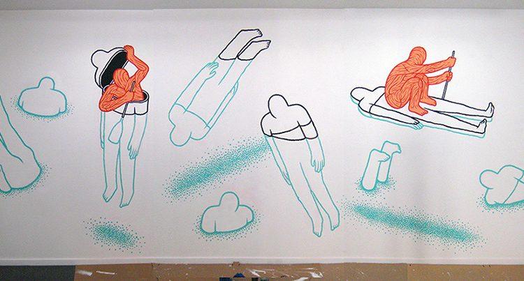 daan-botlek-graffiti-white-man-ilustracao-24
