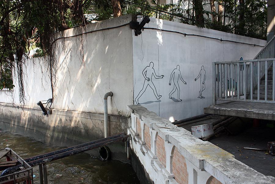 daan-botlek-graffiti-white-man-ilustracao-4