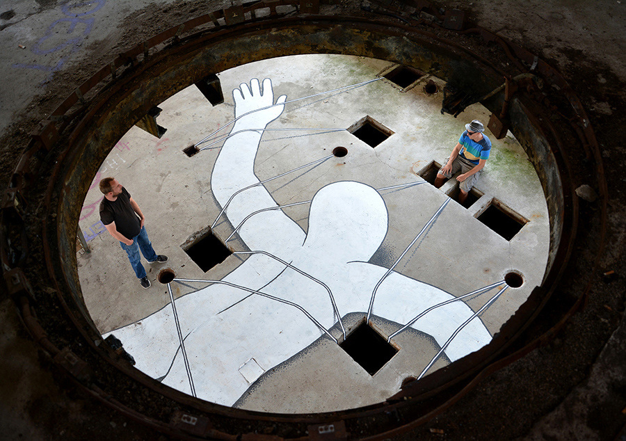 daan-botlek-graffiti-white-man-ilustracao-7