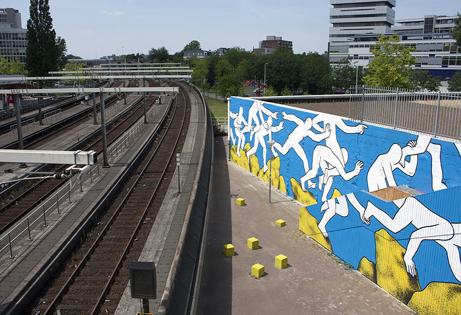 daan-botlek-graffiti-white-man-ilustracao-8