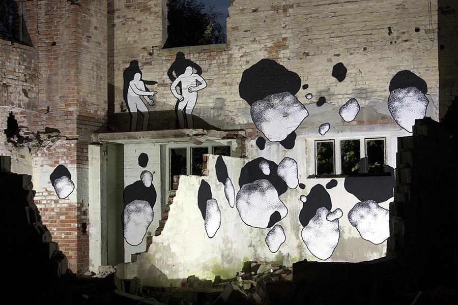 daan-botlek-graffiti-white-man-ilustracao-9