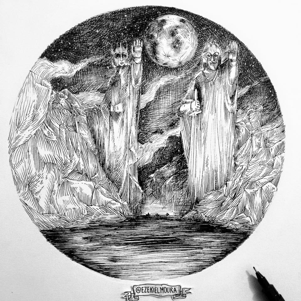 ezekiel-moura-ilustre-z-graffiti-mural-ilustração-preto-e-branco-magia-16