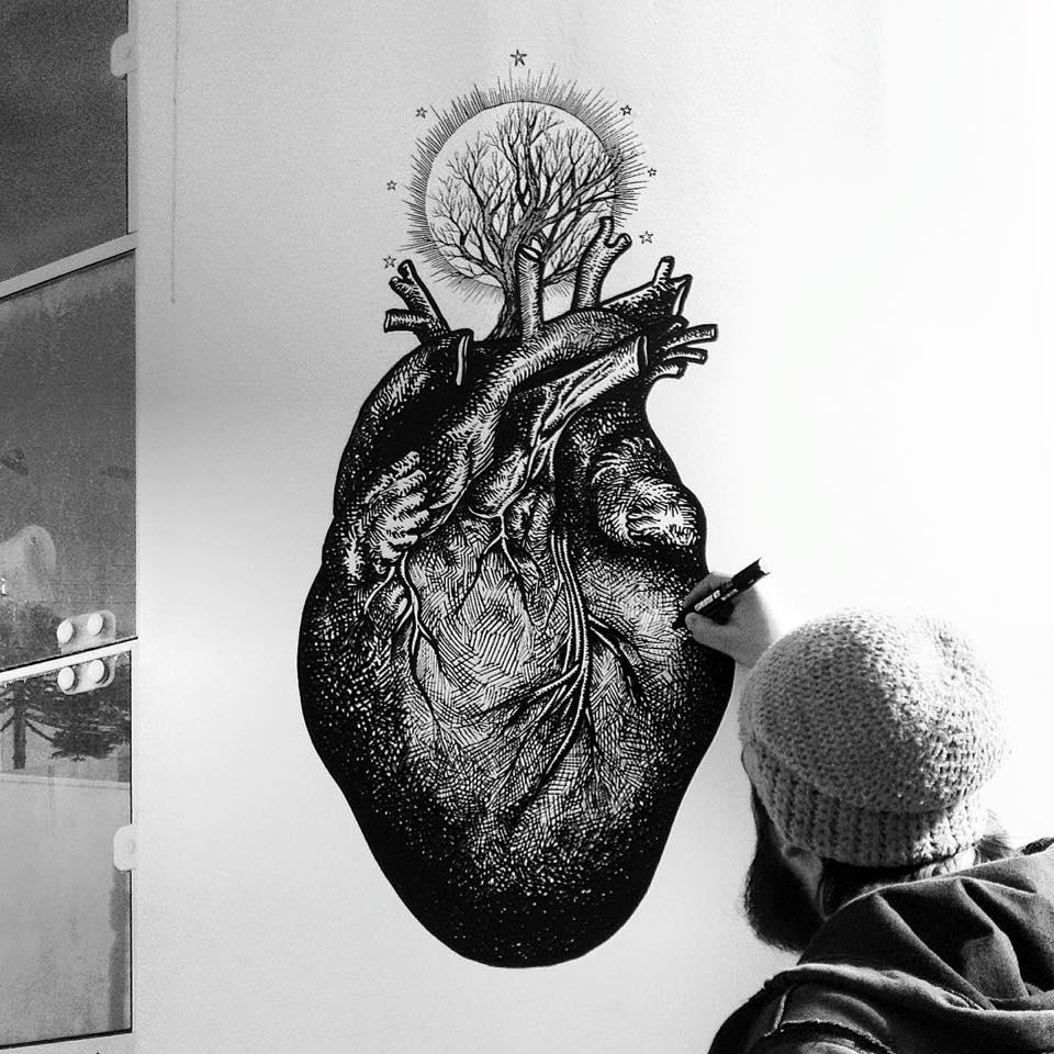 ezekiel-moura-ilustre-z-graffiti-mural-ilustração-preto-e-branco-magia-20