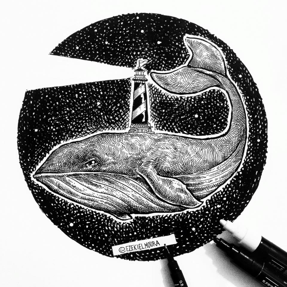 ezekiel-moura-ilustre-z-graffiti-mural-ilustração-preto-e-branco-magia-22
