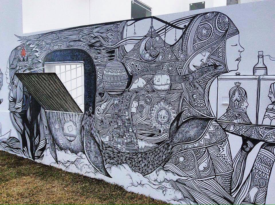 ezekiel-moura-ilustre-z-graffiti-mural-ilustração-preto-e-branco-magia-7