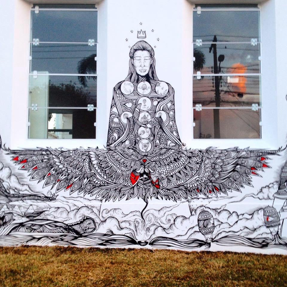 ezekiel-moura-ilustre-z-graffiti-mural-ilustração-preto-e-branco-magia-8