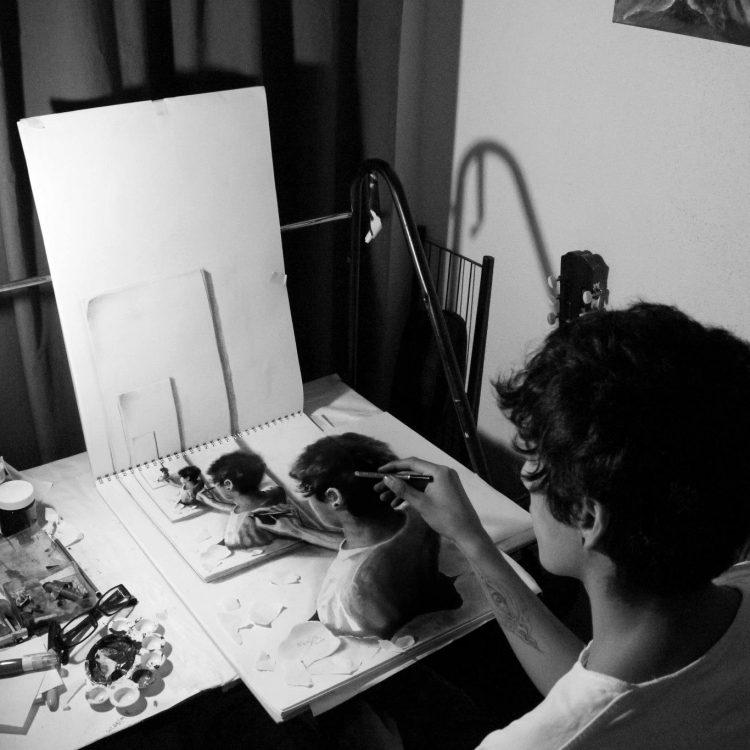 fredo-artista-desenhos-3d-ilustração-tridimencional-7-1.jpg