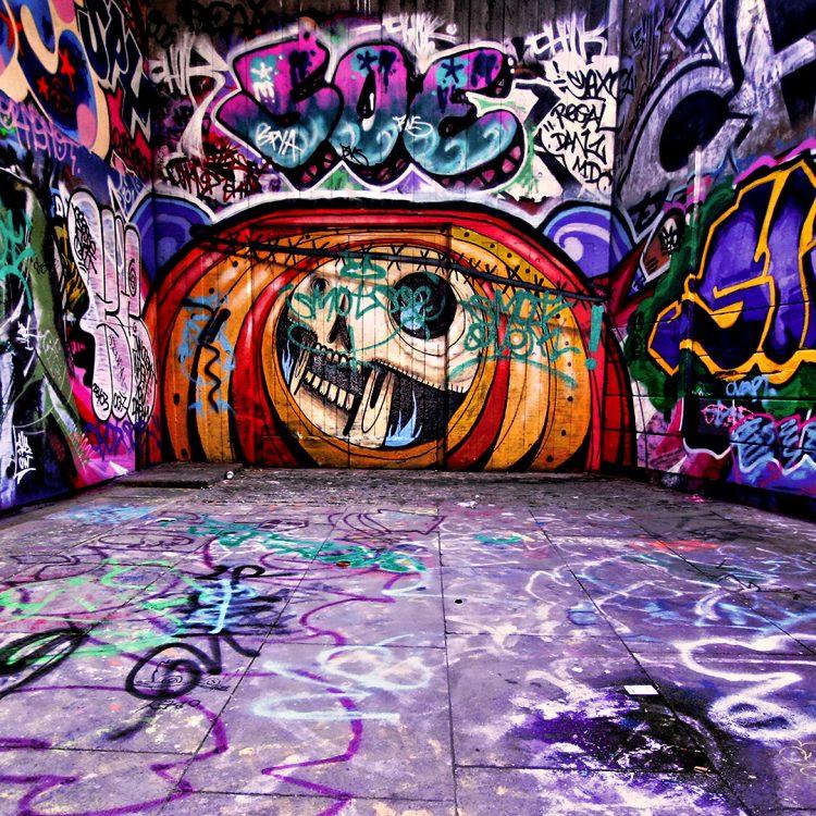 historia do graffiti e graffiti no brasil (3)