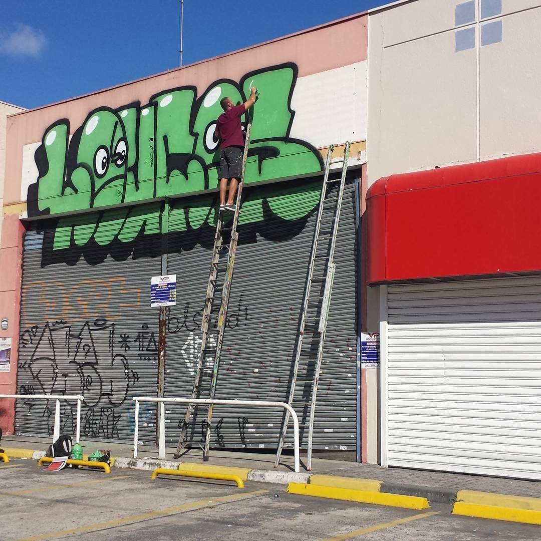 loucos-graffiti-sao-paulo-10