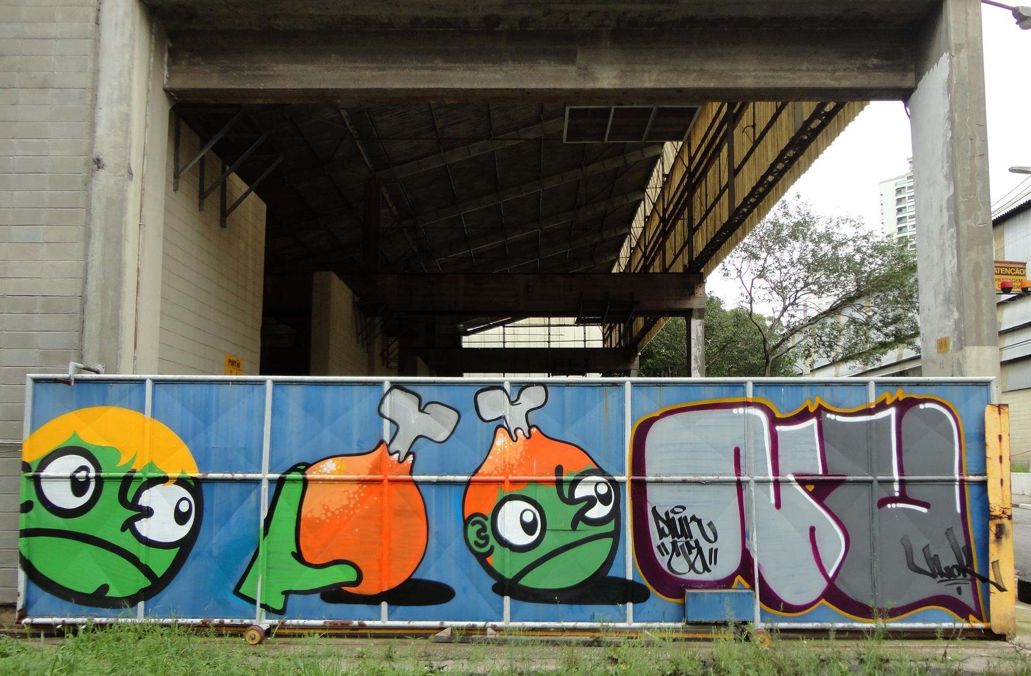 loucos-graffiti-sao-paulo-13