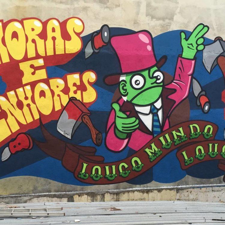 loucos-graffiti-sao-paulo-20