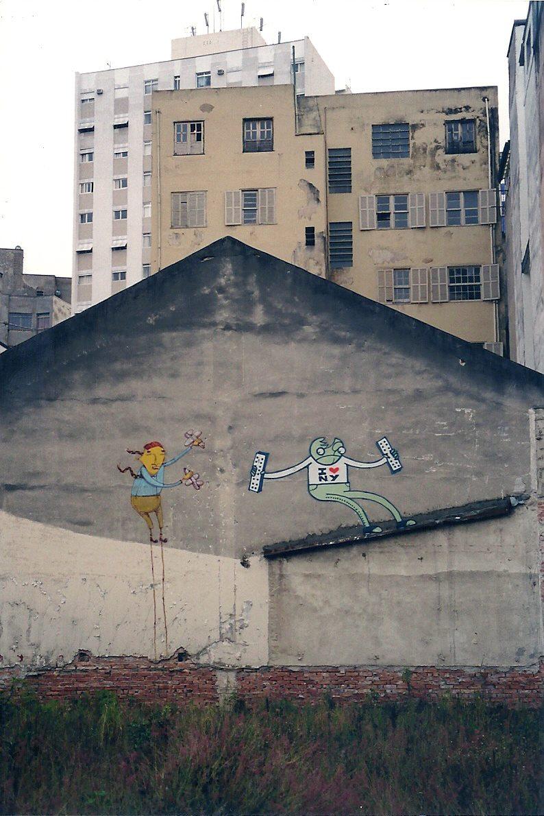loucos-graffiti-sao-paulo-3