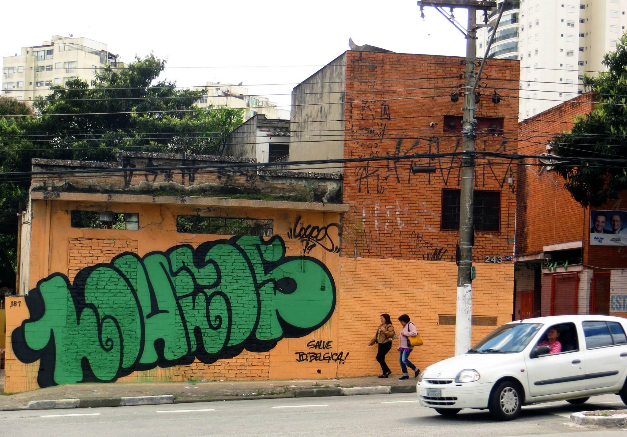 loucos-graffiti-sao-paulo-4