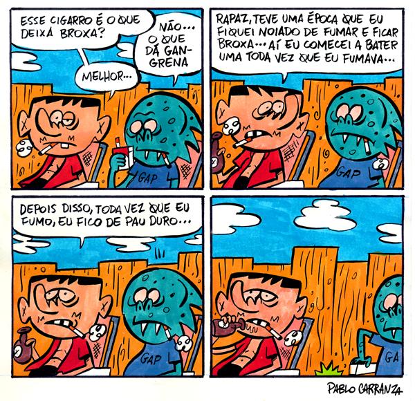 pablo-carranza-smegma-quadrinhos-zine-1