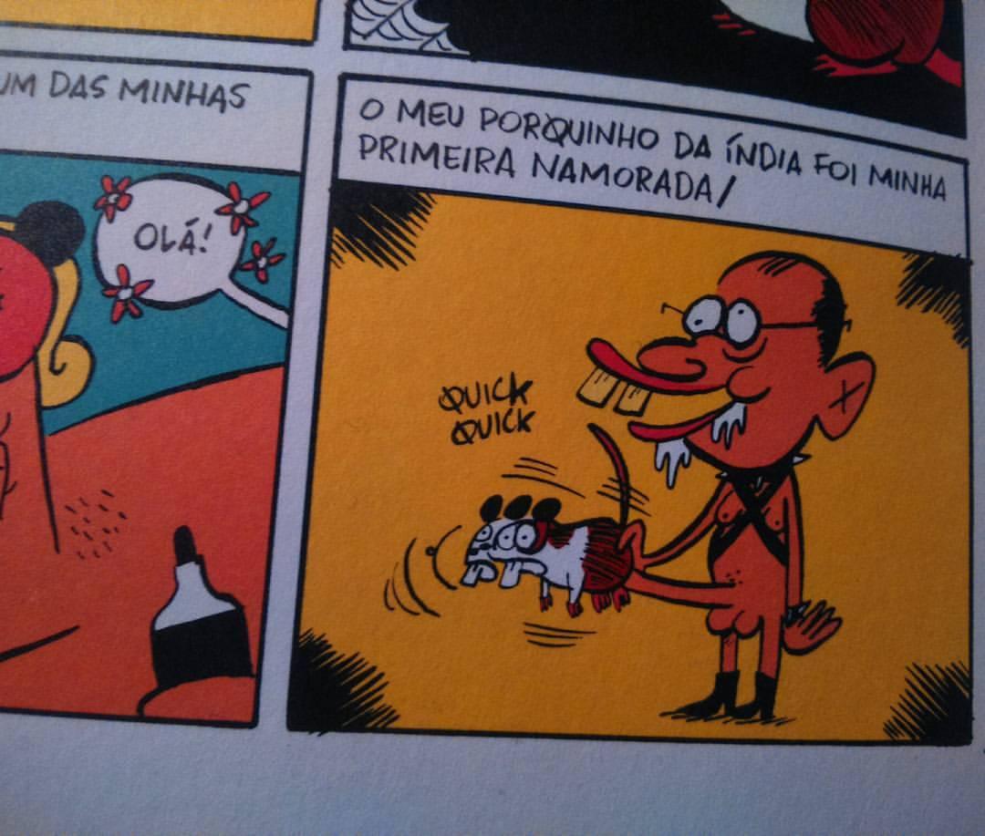 pablo-carranza-smegma-quadrinhos-zine-12