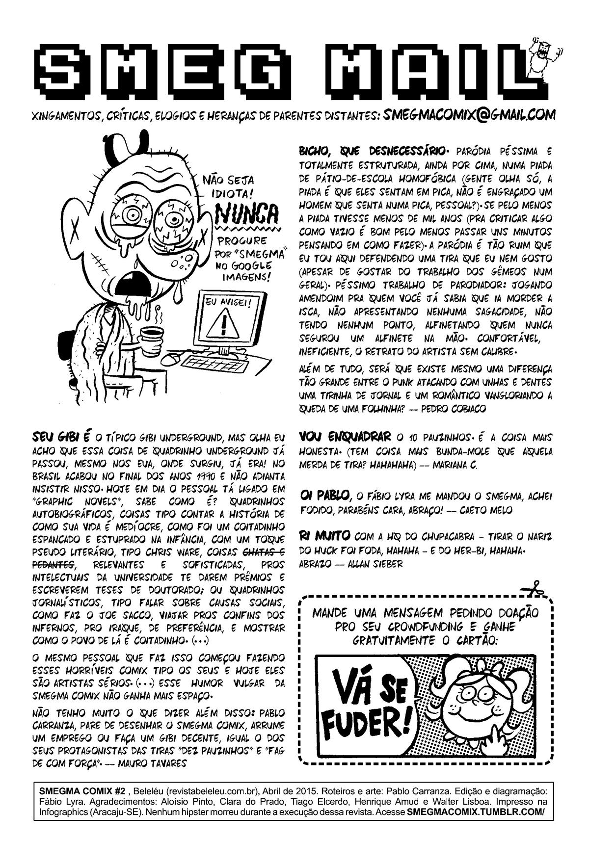 pablo-carranza-smegma-quadrinhos-zine-14