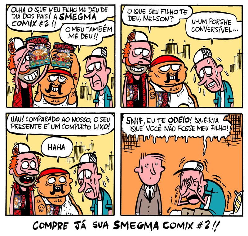 pablo-carranza-smegma-quadrinhos-zine-3