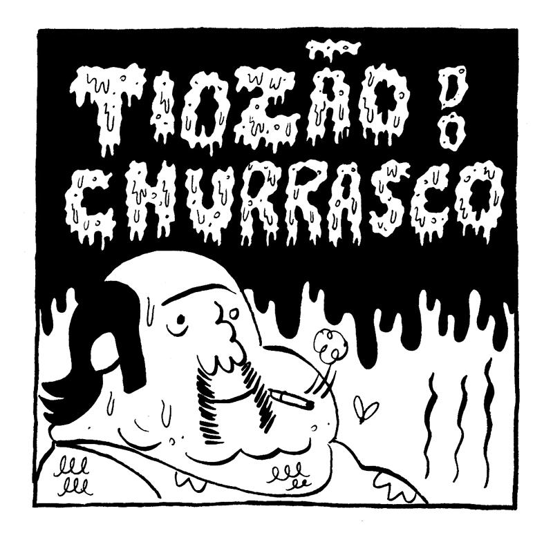 pablo-carranza-smegma-quadrinhos-zine-5