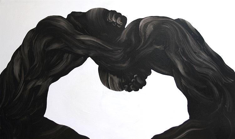 rafael-hayashi-pintura-oleo-arte-1