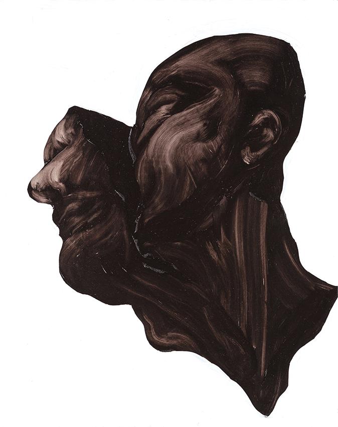 rafael-hayashi-pintura-oleo-arte-10