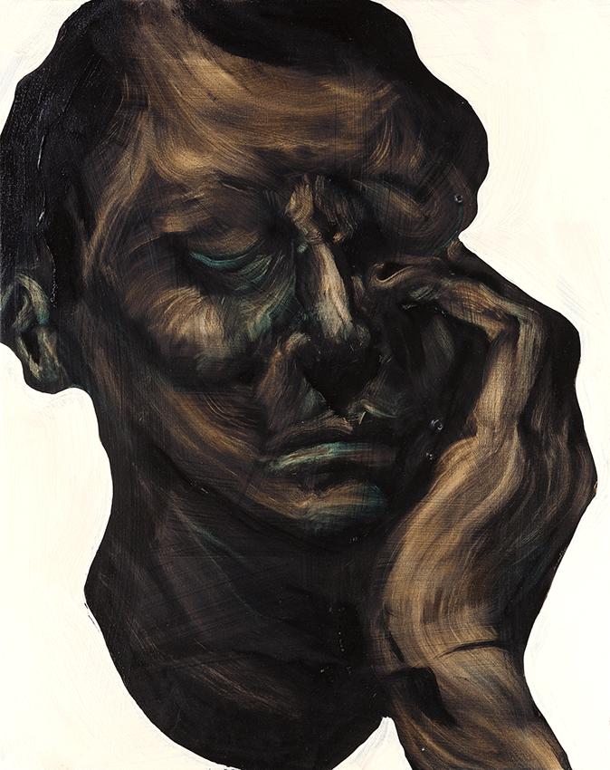 rafael-hayashi-pintura-oleo-arte-11