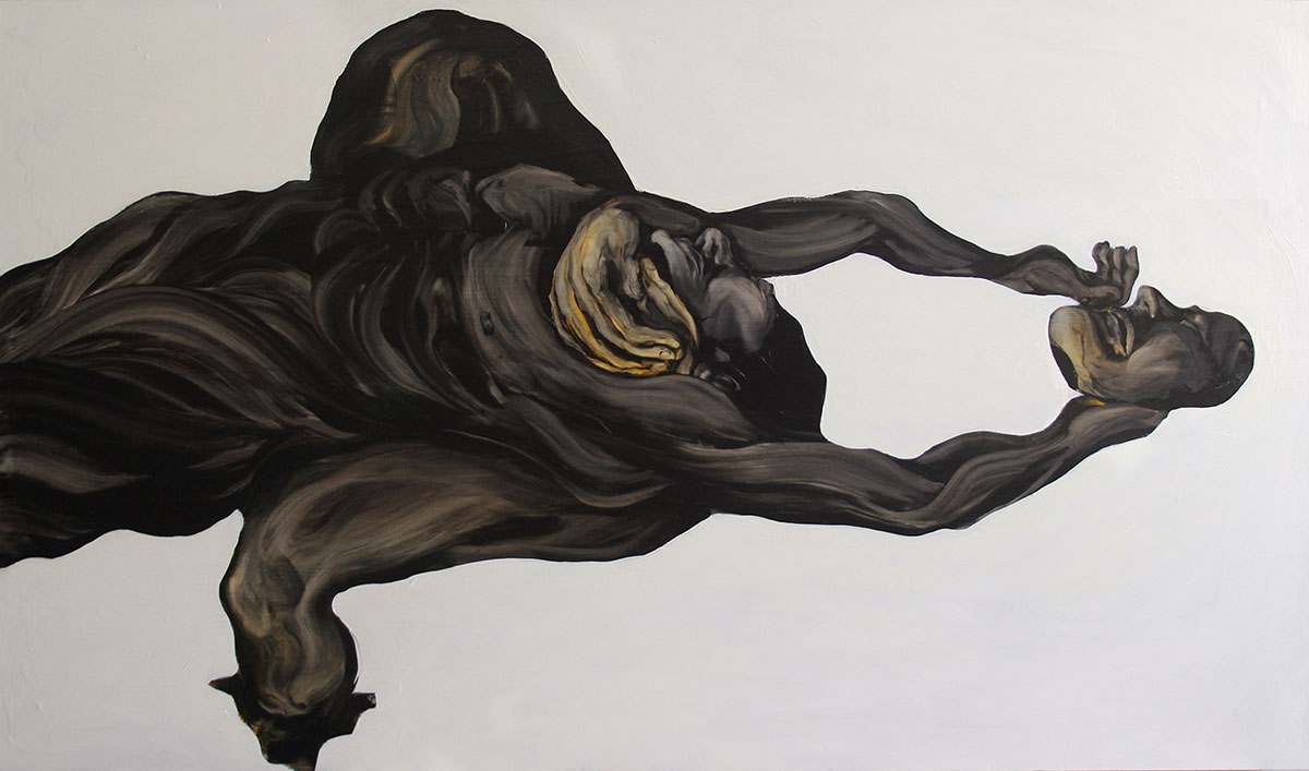 rafael-hayashi-pintura-oleo-arte-17