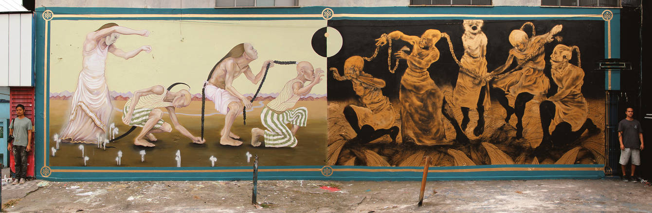 rafael-hayashi-pintura-oleo-arte-2