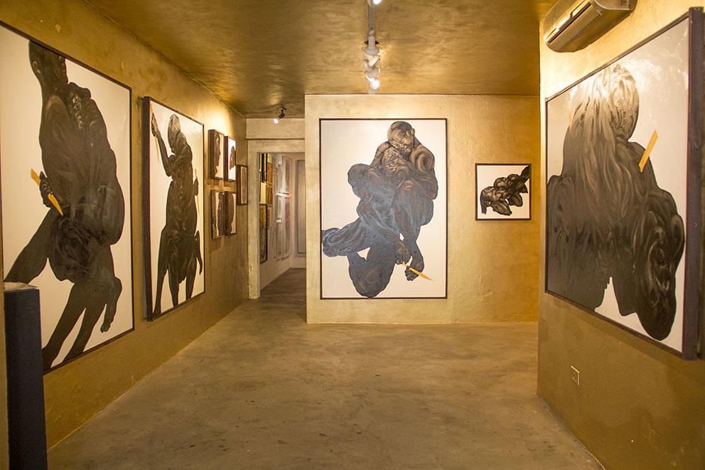 rafael-hayashi-pintura-oleo-arte-5