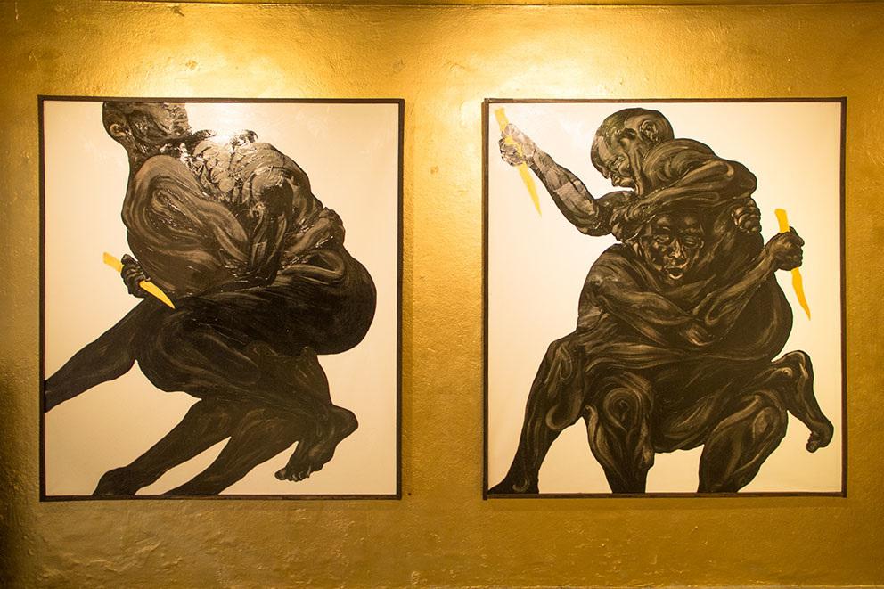 rafael-hayashi-pintura-oleo-arte-6