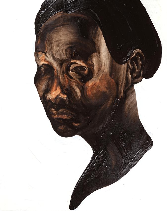 rafael-hayashi-pintura-oleo-arte-8