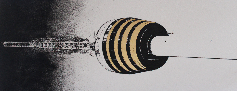 tim bengel arte areia ouro quadros (14)