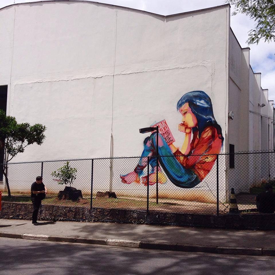 titi freak graffiti sp street art (11)