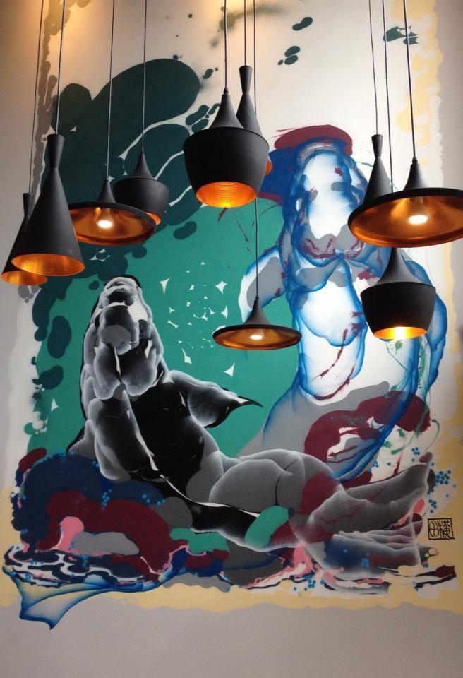 titi freak graffiti sp street art (13)