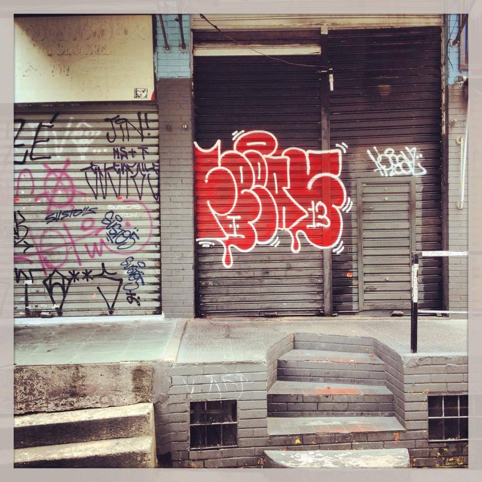 titi freak graffiti sp street art (16)