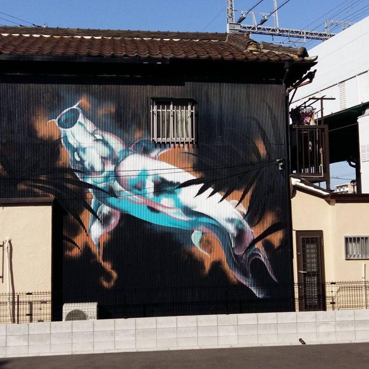 titi freak graffiti sp street art (19)