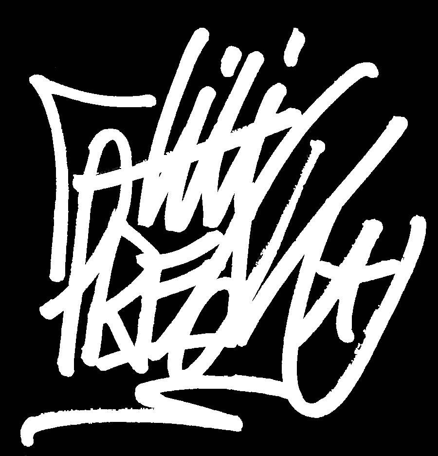 titi freak graffiti sp street art (3)