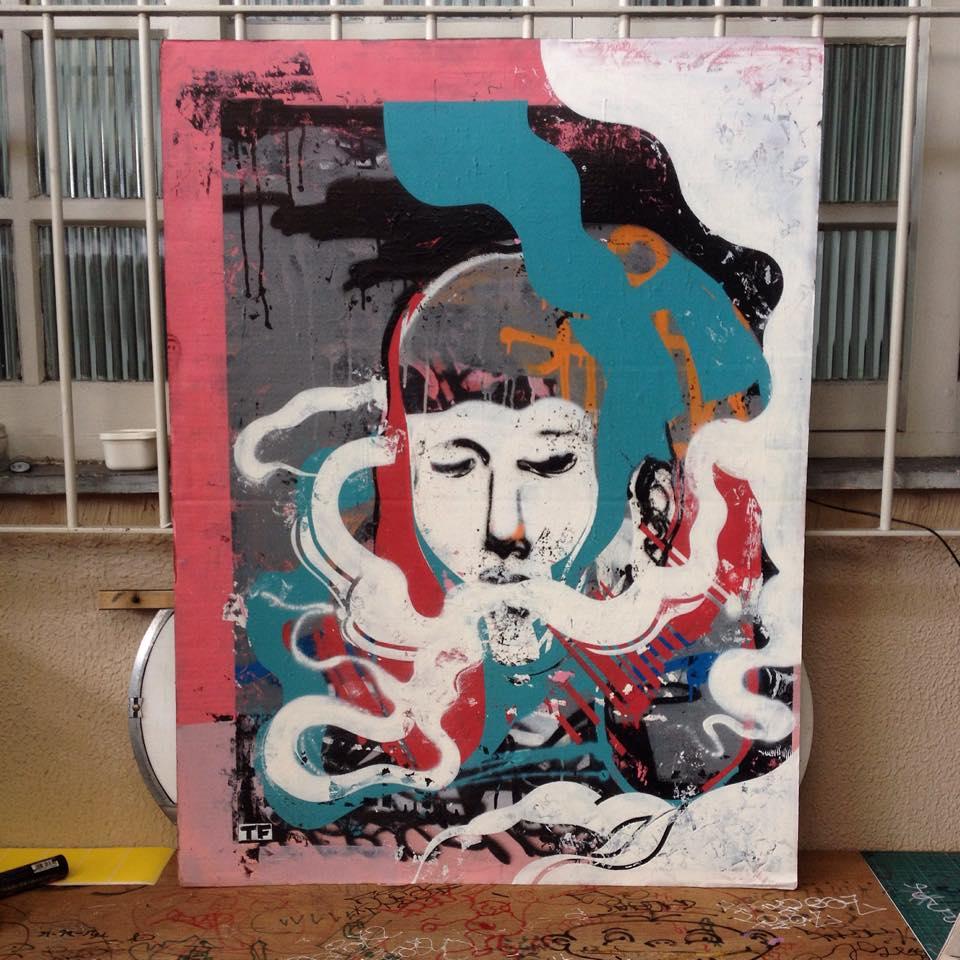 titi freak graffiti sp street art (4)