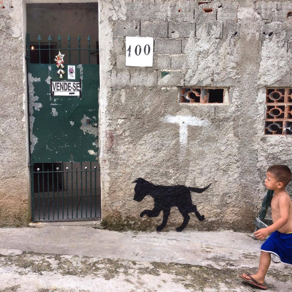 titi freak graffiti sp street art (8)