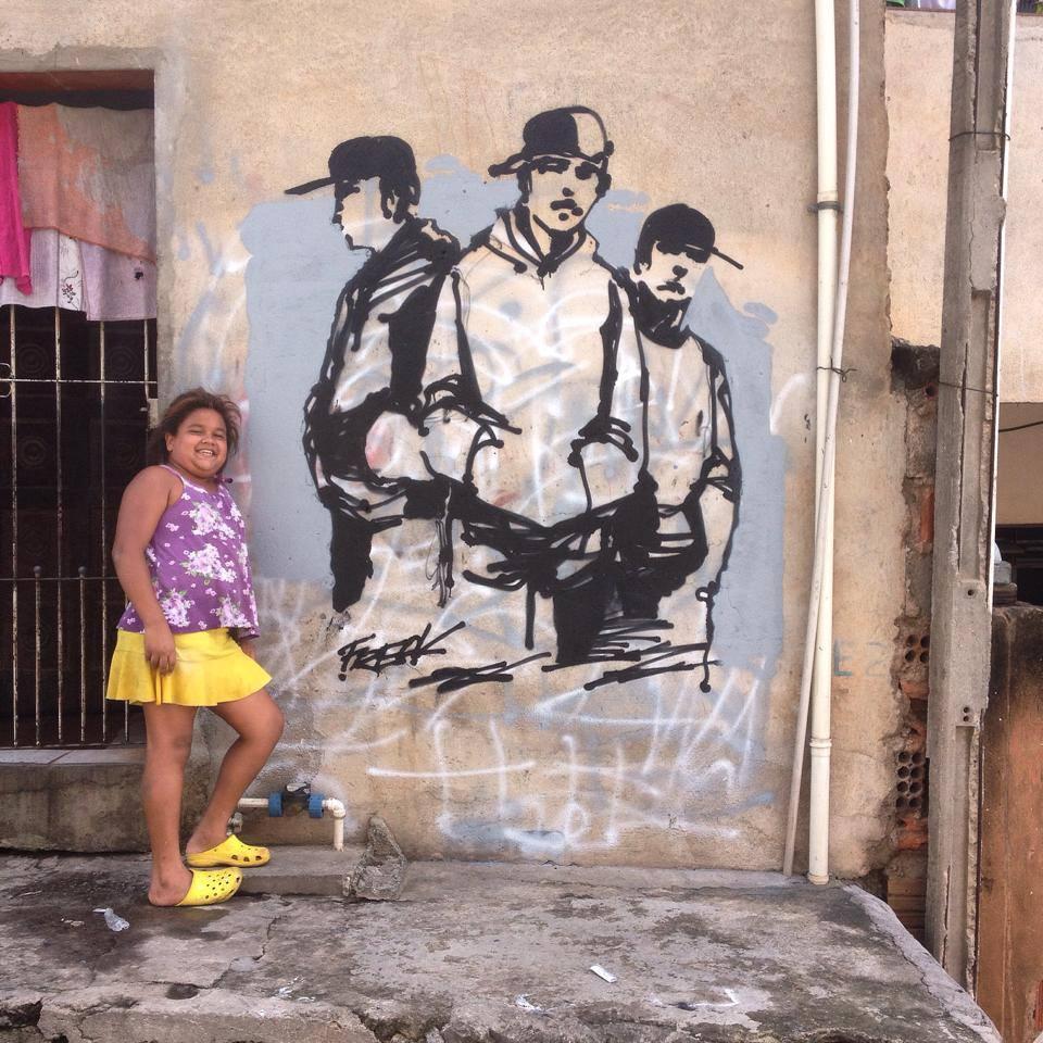 titi freak graffiti sp street art (9)
