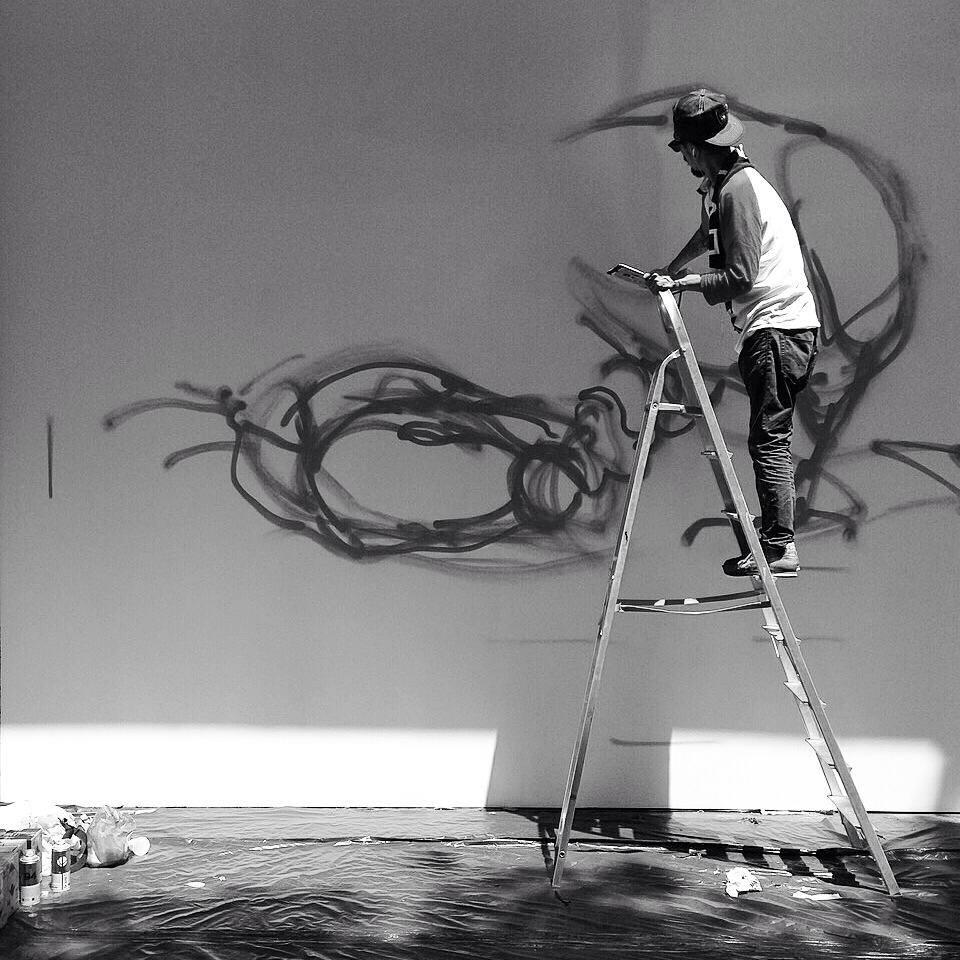 titi freak graffiti sp street art hamilton yokota (1)