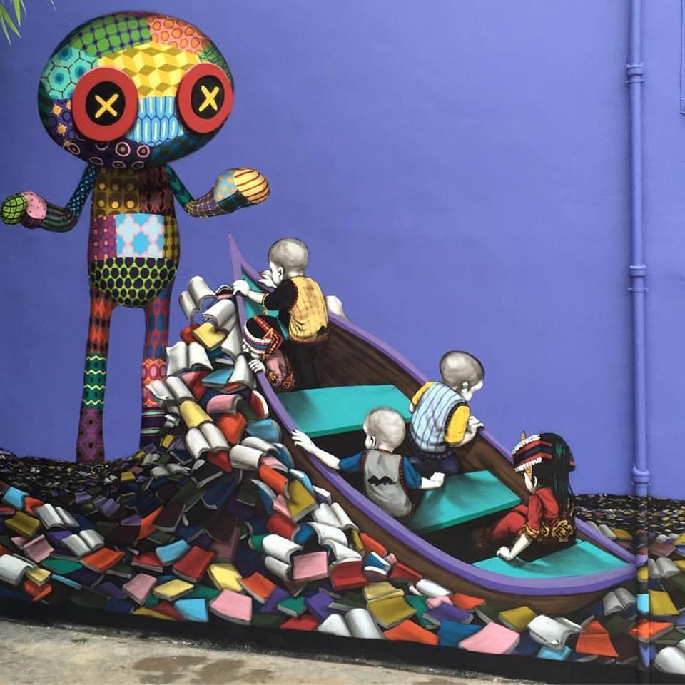 walter nomura tinho graffiti sp artes plasticas rua (11)